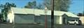 Image for FOE Aerie No 3936 - Clarkston, WA