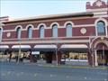 Image for 1907 - NSGW Building - Santa Rosa, CA