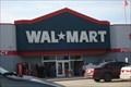Image for Wal*Mart (#5854) - Kenora , Ontario