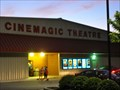 Image for Cinemagic Drive-In - Athens, Alabama