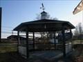 Image for Henry J. Dunn Memorial Park Memorial Gazebo - Blackood, NJ