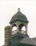 Image for Bell Tower City Hall - Pawhuska, OK