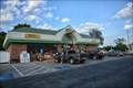 Image for Dunkin Donuts - Hess Station - Whitinsville