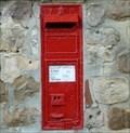 Image for VR Box, Studley Lane, Studley Roger, N Yorks , UK