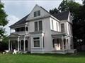 Image for McKinnon-Anderson House - Hillsboro, TX