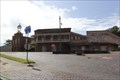 Image for Main Street Historic District - Vicksburg MS