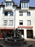 Image for Residenz-Apotheke - Radolfzell, Germany, BW