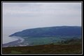 Image for The Exmoor National Park