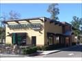 Image for South Florida Avenue Starbucks, Lakeland, Florida