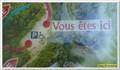 Image for Vous êtes ici (2)  - Saint Martin de Crau, Paca, France