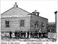 Image for Pictou Iron Foundry - Pictou, NS