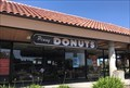 Image for Penny Donut - Newark, CA