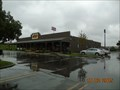 Image for Cracker Barrel - I-75, Exit 110, Lexington, KY 40505