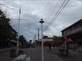Image for Belmont Mall Flag Pole, NSW, Australia