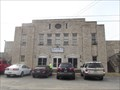 Image for Recreation Hall - Stephenville, TX