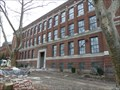 Image for South Side High School, Pittsburgh, Pennsylvania