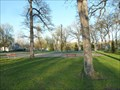 Image for Washington Park Basketball Court - Springfield, MO