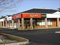 Image for Pizza Hut - Bell Farm Rd - Barrie Ontario