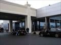 Image for Atlantic City International Airport - Egg Harbor Twp., NJ