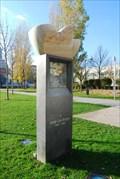 Image for Homenagem a Jorge Luis Borges - Lisboa, Portugal