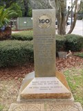 Image for Ocala Centennial Time Capsule