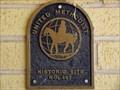 Image for 357 - Moody-Leon United Methodist Church - Moody, TX