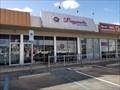 Image for Legends Diner - Wi-Fi Hotspot - Denton, TX, USA