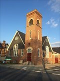 Image for North East United Methodist Church - North East, MD