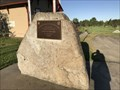 Image for Scenic 6 Park Memorial - Potlatch, ID