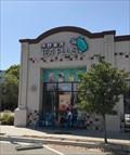Image for Tea Plus - Santa Clara, CA