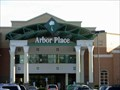 Image for Arbor Place Mall-Douglasville, Georgia