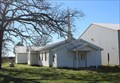Image for Mount Zion Baptist Church - Black Jack, TX