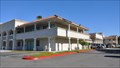 Image for Motel 6 Carlsbad South WiFi