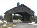 Image for Covered Bridges - Hernder Estates, St. Catharines ON