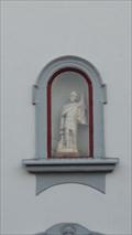 Image for Sv. Florián - Vyskov, Czech Republic