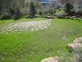 Image for Hidden Hollow Natural Area Amphitheater - Salt Lake City, Utah