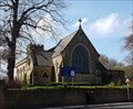 Image for St Peter's Church, Radford - Nottingham, Nottinghamshire, UK