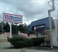 Image for Baskin-Robbins, SE Powell, Portland, OR