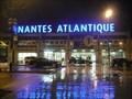 Image for Aéroport Nantes Atlantique - Nantes, France