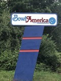 Image for Bowl America - Sterling, Virginia