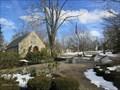 Image for War Memorial, Veterans of Foreign Wars Members at Cedar Grove Cemetery - Boston, MA