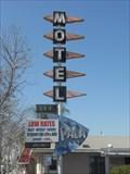 Image for Pala Motel - Pomona, CA