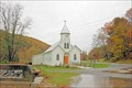Image for Victory Chapel Advent Christian Church - Mustoe, Virginia