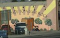 Image for Welcome to Alum Rock - San Jose, Ca
