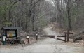 Image for Old Toll Road/Old Halfway House Trail, Monadnock State Park - Jaffrey, NH