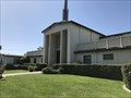 Image for The Church of Jesus Christ of Latter Day Saints - Oakland, CA