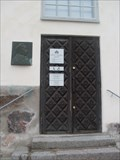 Image for Porvoo museum - Holm house