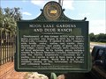 Image for Moon Lake Gardens and Dude Ranch
