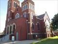 Image for St. John's Lutheran Church - Okarche, OK