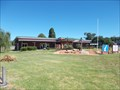 Image for Visitor Information Centre - Willow Tree, NSW